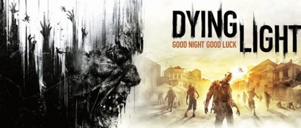 Dying Light – Emergency broadcast from Global Relief Effort