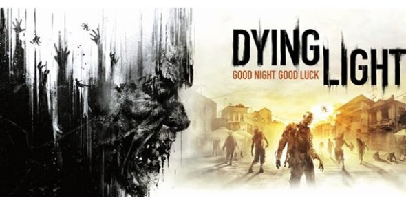 Dying Light gets community created Zombie Thrill Ride