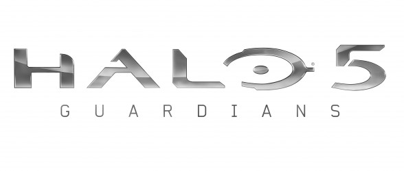 Juicy information about Halo 5!