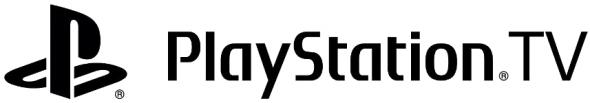 PlayStationTV0