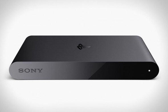 PlayStationTV1
