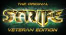 Strife: Veteran Edition – Review