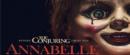 annabelle-banner