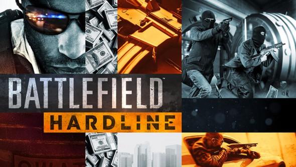 Battlefield Hardline – Open Bèta