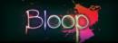 Bloop – Review