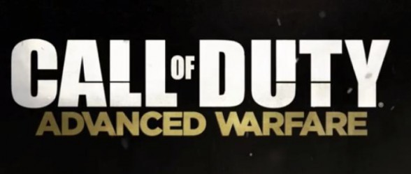 Call of Duty: Advanced Warfare – Exo Zombies Gameplay trailer