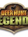 Deer Hunt Legends – Review