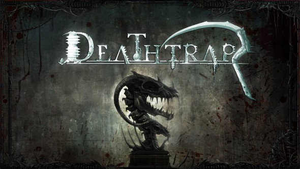 Deathtrap PvP Feature Guide video