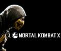 Tremor joins the Mortal Kombat X cast