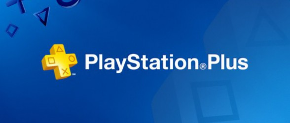 Full January Lineup for Playstation Plus!
