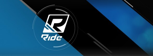RIDE welcomes Erik Buell Racing