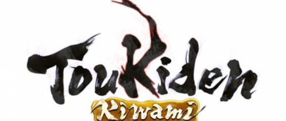 New characters and other goodies for Toukiden: Kiwami