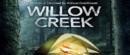 willow-creek-banner
