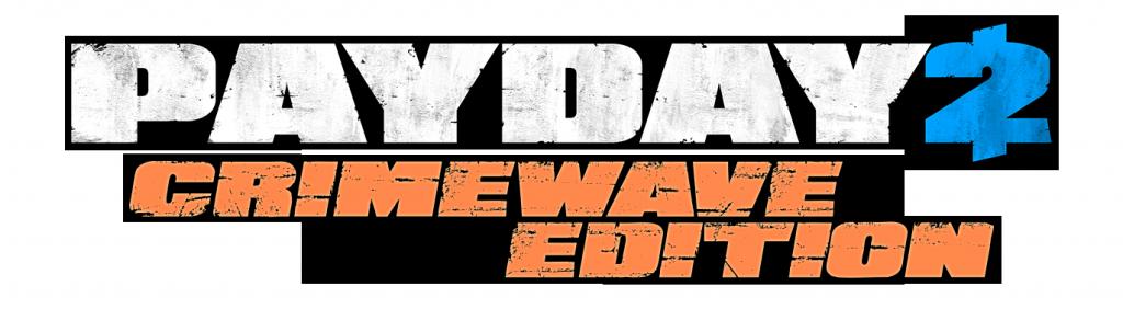 PayDay2_CrimewaveEdition_Logo