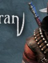 Victor Vran – Preview