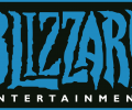 Blizzard Arcade Collection brings back the games that led to the creation of Blizzard Entertainment