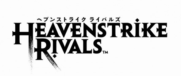 HeavenStrike Rivals videopreview released