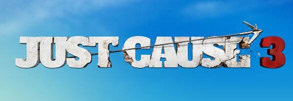 Just Cause 3 – Gameplay reveal trailer released