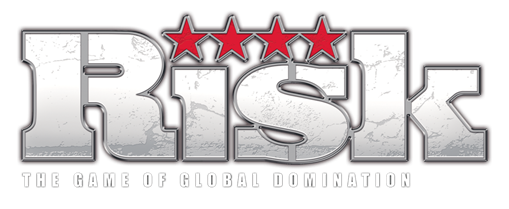 RISK on Xbox One and Playstation 4