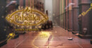 Pahelika: Secret Legends – Review