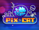 Pix the Cat – Review