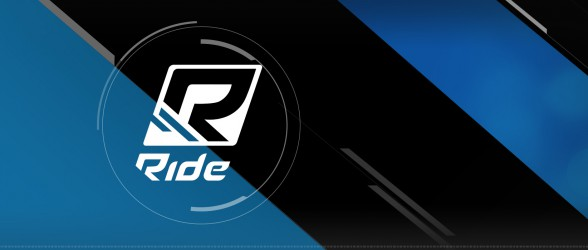 Gameplay trailer for RIDE