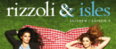 rizzoli_and_isles