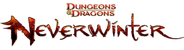 Neverwinter opens up Pre-Download on Xbox One