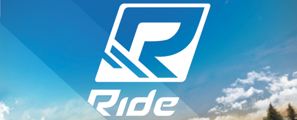 RIDE official release date confirmed