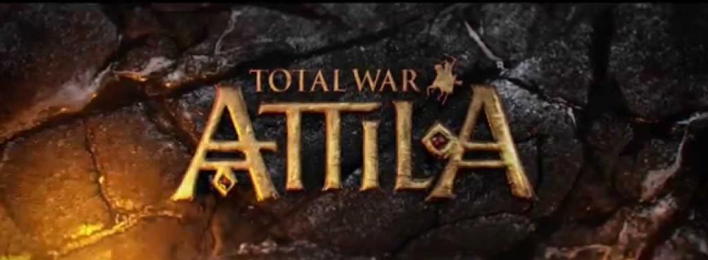 30548-total-war-attila-trailer-di-annuncio_jpg_1280x720_crop_upscale_q85