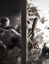 Tom Clancy's Rainbow Six Siege gets release date