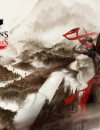 Assassin's Creed Chronicles: China will be available tomorrow.