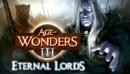 Age of Wonders 3: Eternal Lords DLC – Review