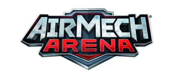 Airmech Arena free on Playstation 4 and Xbox One
