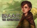 Isaac the Adventurer – Review