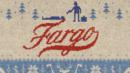 Fargo: Season 1 (DVD) – Series Review