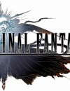 Final Fantasy XV Versus 'The Sims'?
