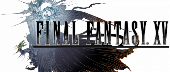New details of Final Fantasy XV revealed at TGS 2015