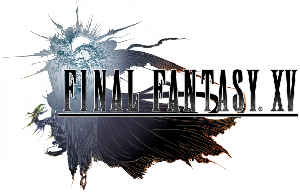 New gameplay trailer for Final Fantasy XV and more intel about release date