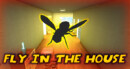 Fly in the House – Review
