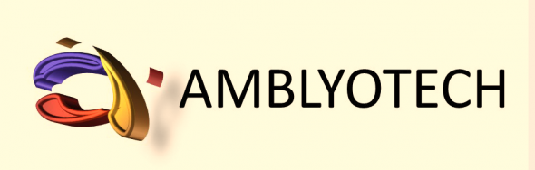 Game developed to treat amblyopia