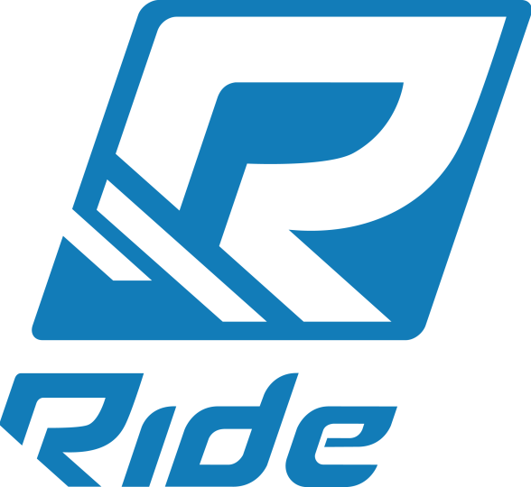 RIDE coming to Xbox One and Xbox 360 in April‏