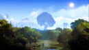 Ori and the Blind Forest – Review