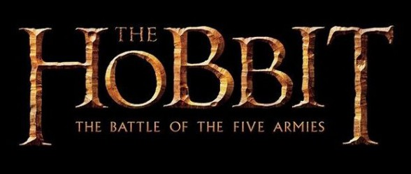 Home Release – The Hobbit: The Battle of the Five Armies