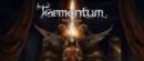 Tormentum: Dark Sorrow – Review