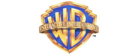 Warner Bros. Interactive mobile games Line-up announced