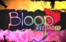 Bloop Reloaded – Review