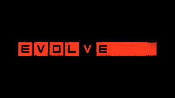 Evolve – First batch of DLC announced