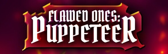 Watch out for Flawed Ones: Puppeteer