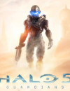 Halo 5 wants you to Hunt the Truth